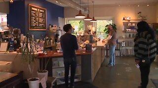 Phoenix coffee introduces employee co-op program