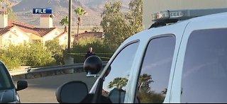 Lawsuit against Henderson police