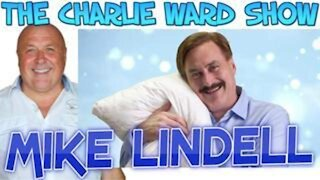 ABSOLUTE PROOF MIKE LINDELL ELECTION DOCUMENTARY FULL - THE GOOD GUYS ATTACKED BY BAD GUYS