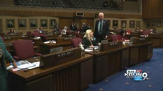 Senate OKs abortion reporting bill