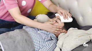 More Idaho Children Diagnosed with MIS-C