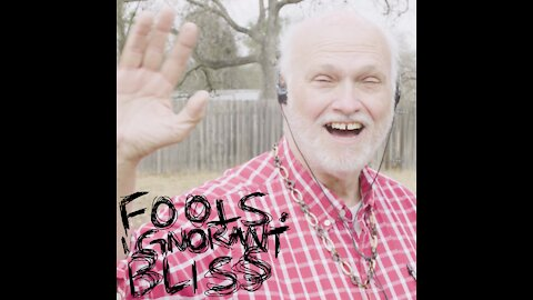 Ignorant Bliss by FOOLS.