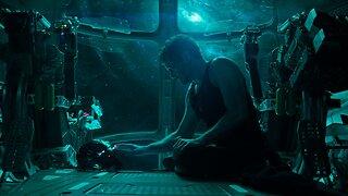 'Avengers: Endgame' Winning Global Box Office