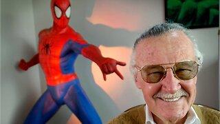 Avengers: Endgame Directors On Stan Lee's Final Cameo