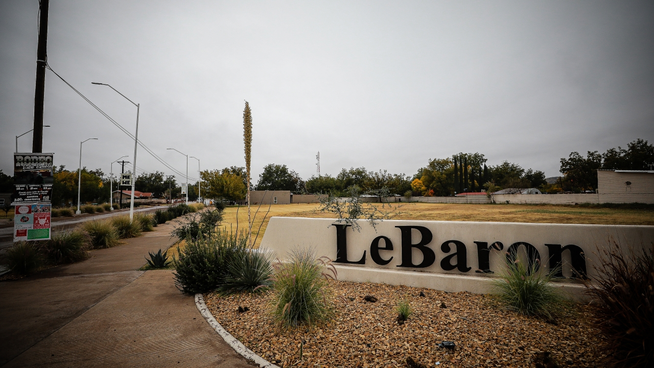 LeBaron Family Members Flee Mexico After Cartel Massacre