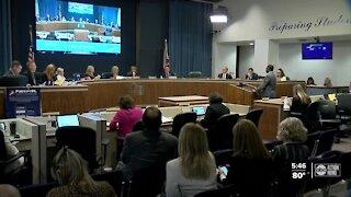 3 new members to join Hillsborough County school board