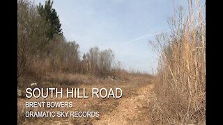 South Hill Road