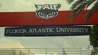 South Florida school districts, universities prepare for coronavirus