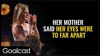 Jennifer Aniston - How She Turned Failure Into Success