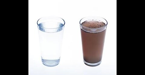Water Supply Contamination