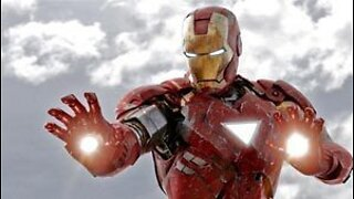 Why Iron Man Is Objectively Better Than Batman