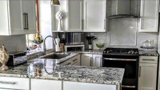 Kitchen Tune-up revolutionizing kitchen renovations