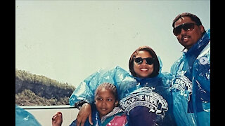 Lizzo marks 12 years since her father's death