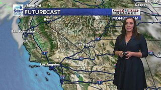 13 First Alert Morning Weather June 30, 2019