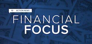 Financial Focus for Feb. 24