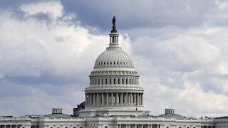 Democrats Will Retain Majority In House