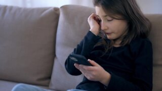 Tips on Talking to Kids about Social Media