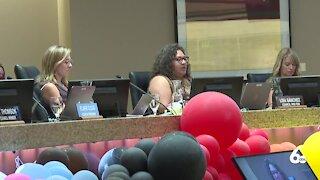 Boise approves city council district election ordinance