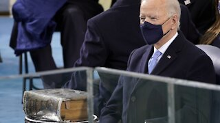 How Will U.S.-U.K. Special Relationship Change Under President Biden?