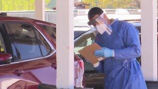 Prevea Health, CVS open more COVID-19 testing sites in Northeast Wisconsin
