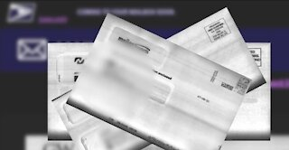 Clinton Township postal customers say they're still experiencing delays