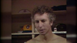 Former Brewers pitcher Don Sutton passes away at 75, son says