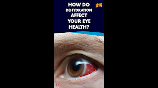 Top 3 Common Habits That Could Be Hurting Your Eyes