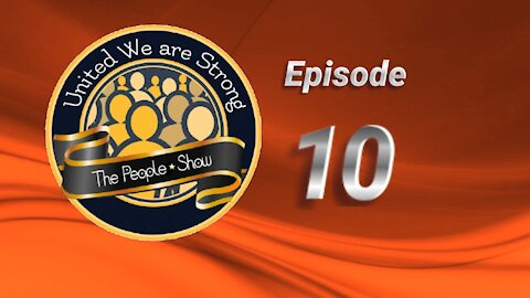 The People Show #10