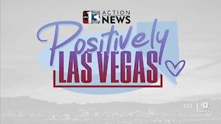Positively Las Vegas