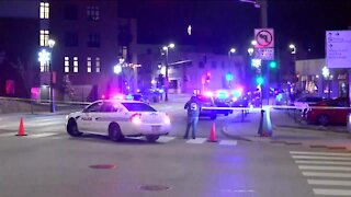 Wauwatosa officer shoots woman after altercation, police say