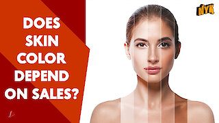 What Is The Science Behind Skin Color