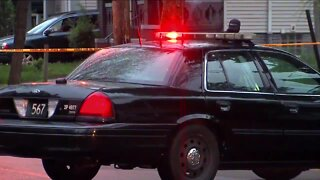 Councilman calling for action as Cleveland's violent crime rises