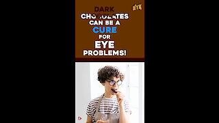4 best foods to boost eye health