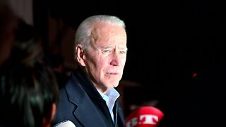How Biden Can Stage A Comeback