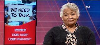 UNLV hosts panel on racism