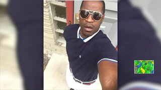 South Florida community leaders react to the killing of George Floyd