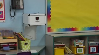 State officials plan school safety summit