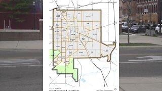 Dobies wants more neighborhood associations in Jackson