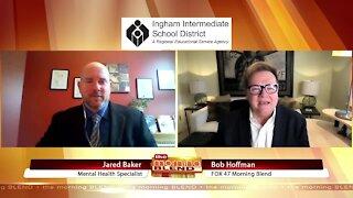 Ingham Intermediate School District - 5/5/21