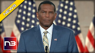 Burgess Owens SLAMS Dems for Bill Giving MILLIONS of Illegal Aliens Free Passes