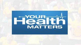 Star Jones Heart Health