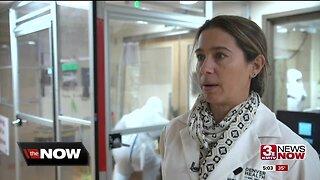 The Now: Coronavirus Outbreak Update