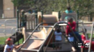 Kansas City-area doctor, schools prepare to vaccinate younger children