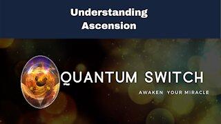 Explaining Ascension
