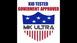 CIA's Child Snuff Film Rings Orchestrated by Military/Gov't Elite