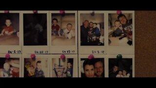 Ink panasonic Fz 2000 short film