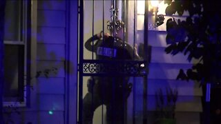 9-year-old boy accidently shoots himself, now in critical condition: Milwaukee police