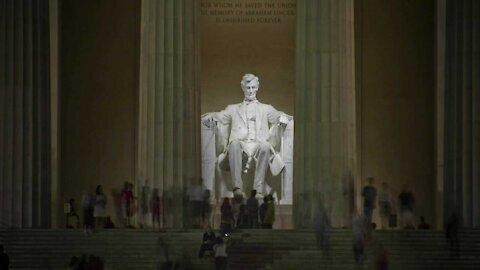 Masquerading as History