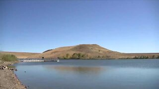 Debate continues in Lakewood amid study proposing to add more water to Bear Creek Lake Park reservoir