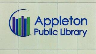 Public library plan moves forward